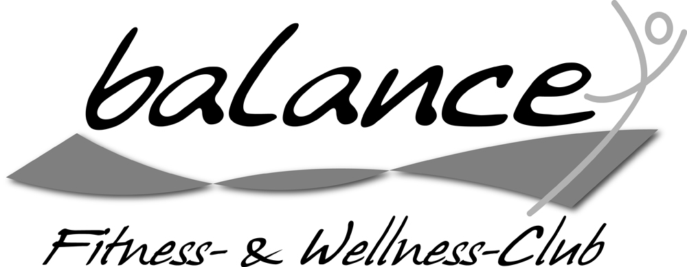 Balance Fitness & Wellness-Club