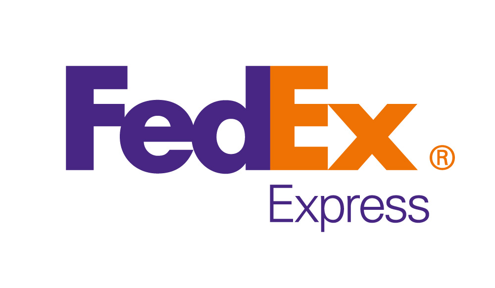 Federal Express Europe Inc.