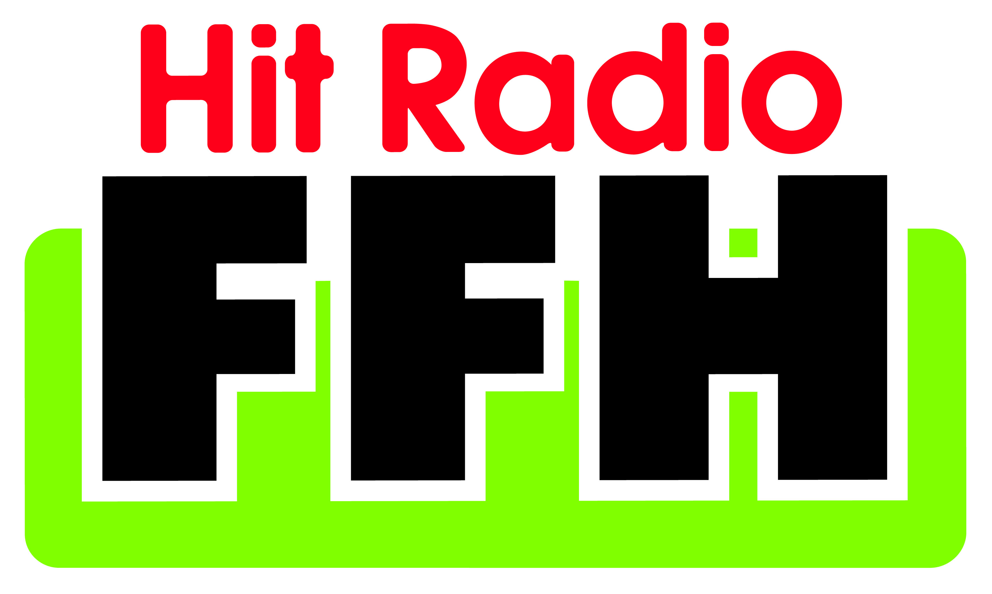 Radio / Tele FFH GmbH & Co. Betriebs-KG