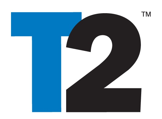 Take-Two Interactive GmbH