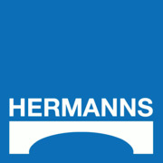 Hermanns HTI-Bau GmbH &. Co.KG