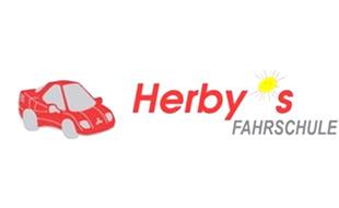 Herby's Fahrschule GmbH